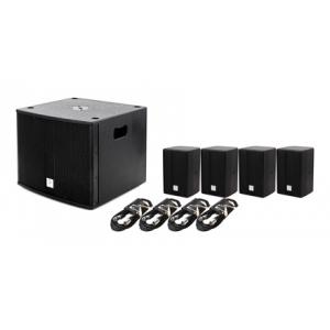 Is the box pro Achat 104 A Bundle a good match for you?