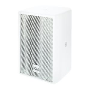 Is the box pro Achat 104 WH B-Stock a good match for you?