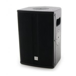 """Take the """"IS IT GOOD FOR ME"""" test for """"the box pro Achat 108 CXA B-Stock"""", read the reviews and join the community!"""