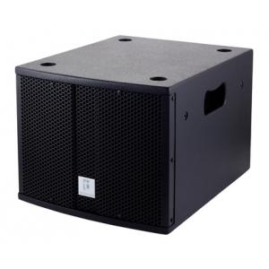 Is the box pro Achat 108 Sub a good match for you?
