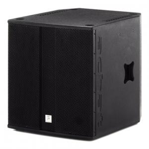 Is the box pro Achat 112 B-Stock a good match for you?