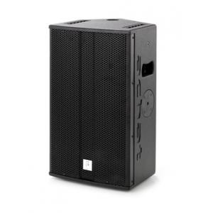 Is the box pro Achat 112MA B-Stock a good match for you?