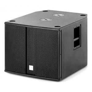 """Take the """"IS IT GOOD FOR ME"""" test for """"the box pro Achat 115 Sub A"""", read the reviews and join the community!"""