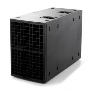 Is the box pro Achat 212H-SUB B-Stock a good match for you?