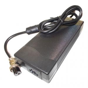 Is the box pro ACHAT 404PAM Power Supply a good match for you?