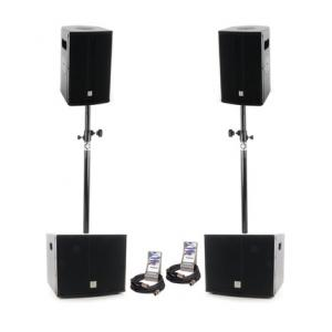 Is the box pro Achat Entertainer Set Aktiv a good match for you?