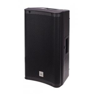 Is the box pro DSP 110 a good match for you?