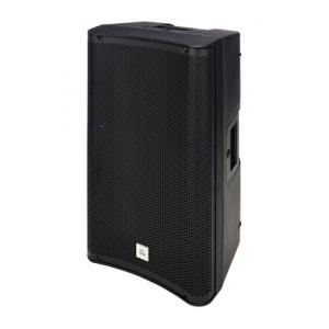 Is the box pro DSP 112 a good match for you?