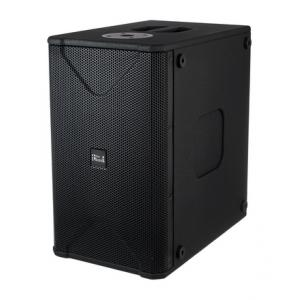 """Take the """"IS IT GOOD FOR ME"""" test for """"the box pro TL 110 B-Stock"""", read the reviews and join the community!"""