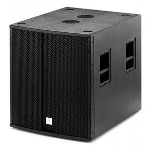 Is the box pro TP 118/800 A B-Stock a good match for you?