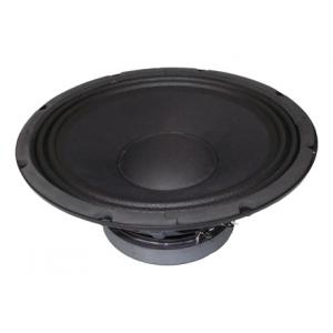 Is the box Replacement Speaker MB B-Stock a good match for you?