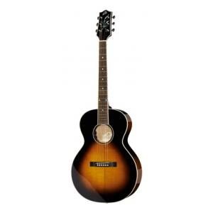 Is The Loar LH-200-VS Fishman a good match for you?