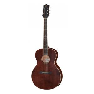 Is The Loar LH-204-BR Brownstone a good match for you?