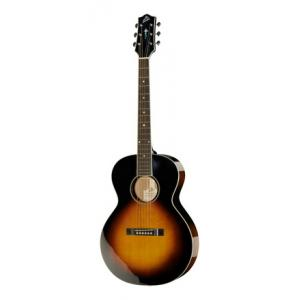 Is The Loar LH-250-SN Vintage Sunb B-Stock a good match for you?