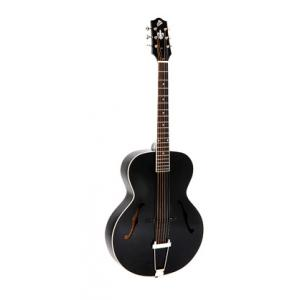 Is The Loar LH-600 BK a good match for you?