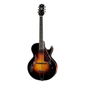 Is The Loar LH-650 VSB B-Stock a good match for you?