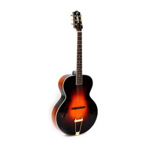 """Take the """"IS IT GOOD FOR ME"""" test for """"The Loar LH-700 VS B-Stock"""", read the reviews and join the community!"""