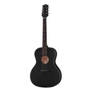 Is The Loar LO-14 TBK a good match for you?