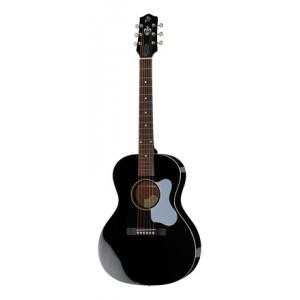 Is The Loar LO-16 BK a good match for you?