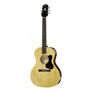 Is The Loar LO-16 NA a good match for you?