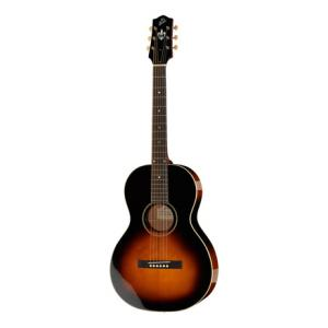 Is The Loar LO-215-SN B-Stock a good match for you?