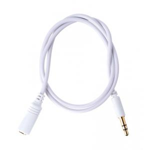 Is the sssnake Slim Line 3 Pin Jack 0,5m WE a good match for you?
