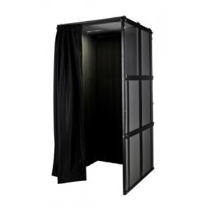 Is the t.akustik Vocal Booth a good match for you?