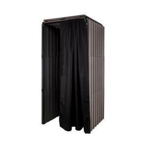 Is the t.akustik Vocal Booth Bundle a good match for you?