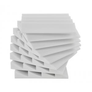 Is the t.akustik WAW-7 Melamine white a good match for you?