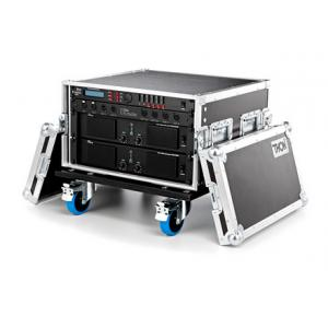 Is the t.amp Amprack 2240 Bundle a good match for you?