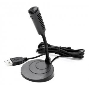 """Take the """"IS IT GOOD FOR ME"""" test for """"the t.bone GC 100 USB"""", read the reviews and join the community!"""