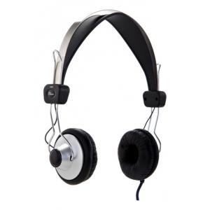 """Take the """"IS IT GOOD FOR ME"""" test for """"the t.bone HD 660"""", read the reviews and join the community!"""