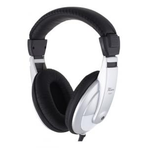 Is the t.bone HD 800 a good match for you?
