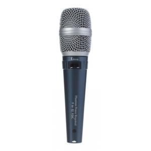 """Take the """"IS IT GOOD FOR ME"""" test for """"the t.bone MB 78 Beta B-Stock"""", read the reviews and join the community!"""