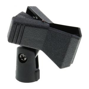Is the t.bone Microphone Holder Universal the right music gear for you? Find out!