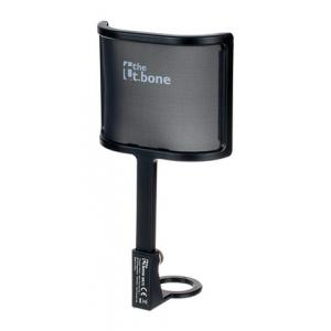 Is the t.bone MS 70 a good match for you?