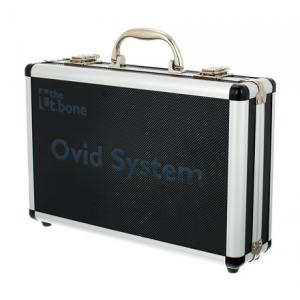 """Take the """"IS IT GOOD FOR ME"""" test for """"the t.bone Ovid System Case Pro"""", read the reviews and join the community!"""