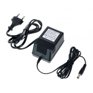 Is the t.bone Power Supply for IEM 150 a good match for you?