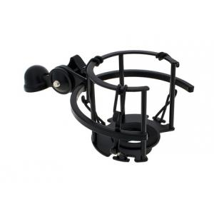 Is the t.bone SC 420 Shockmount a good match for you?
