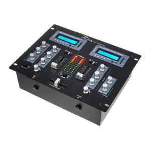 """Take the """"IS IT GOOD FOR ME"""" test for """"the t.mix 201-USB Play B-Stock"""", read the reviews and join the community!"""