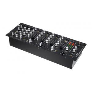 """Take the """"IS IT GOOD FOR ME"""" test for """"the t.mix 403-USB Play B-Stock"""", read the reviews and join the community!"""