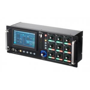 Is the t.mix DM 20 R B-Stock a good match for you?