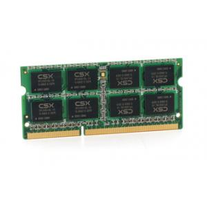 """Take the """"IS IT GOOD FOR ME"""" test for """"the t.pc SO DIMM DDR3 4GB 1066MHz"""", read the reviews and join the community!"""