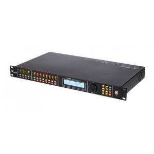 Is the t.racks DSP 408 a good match for you?
