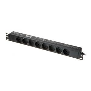 Is the t.racks Power 8 a good match for you?