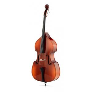 "Take the ""IS IT GOOD FOR ME"" test for ""Thomann 22 1/10 Europe Double Bass"", read the reviews and join the community!"