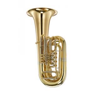 Is Thomann 250 GM Bb-Tuba a good match for you?