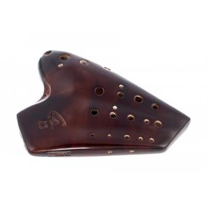 Is Thomann AC Triple Ocarina Exclusive a good match for you?