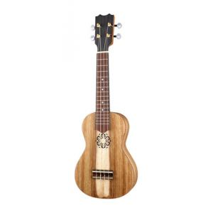 "Take the ""IS IT GOOD FOR ME"" test for ""Thomann Artist Soprano Ukulele ACA"", read the reviews and join the community!"