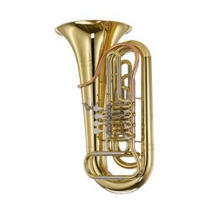 "Take the ""IS IT GOOD FOR ME"" test for ""Thomann Bb- Tuba 'Little Bear'"", read the reviews and join the community!"